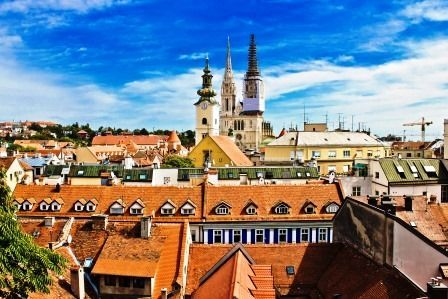ללמוד סרבית באינטרנט