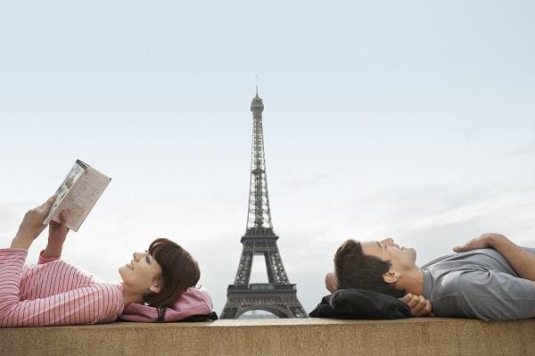 אוצר מילים בצרפתית