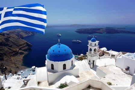 לימוד יוונית