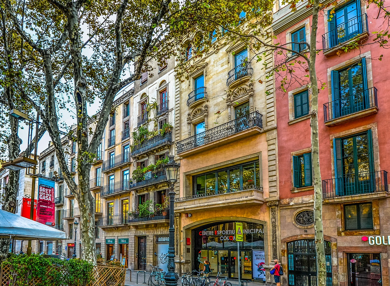 barcelona 2088158 1280