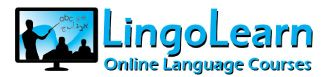 LingoLearn.co.il