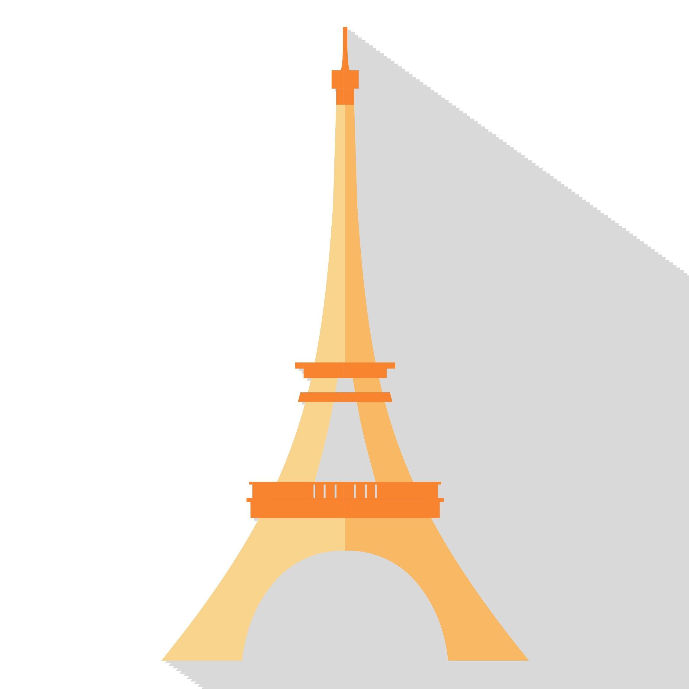 לימודי צרפתית 2