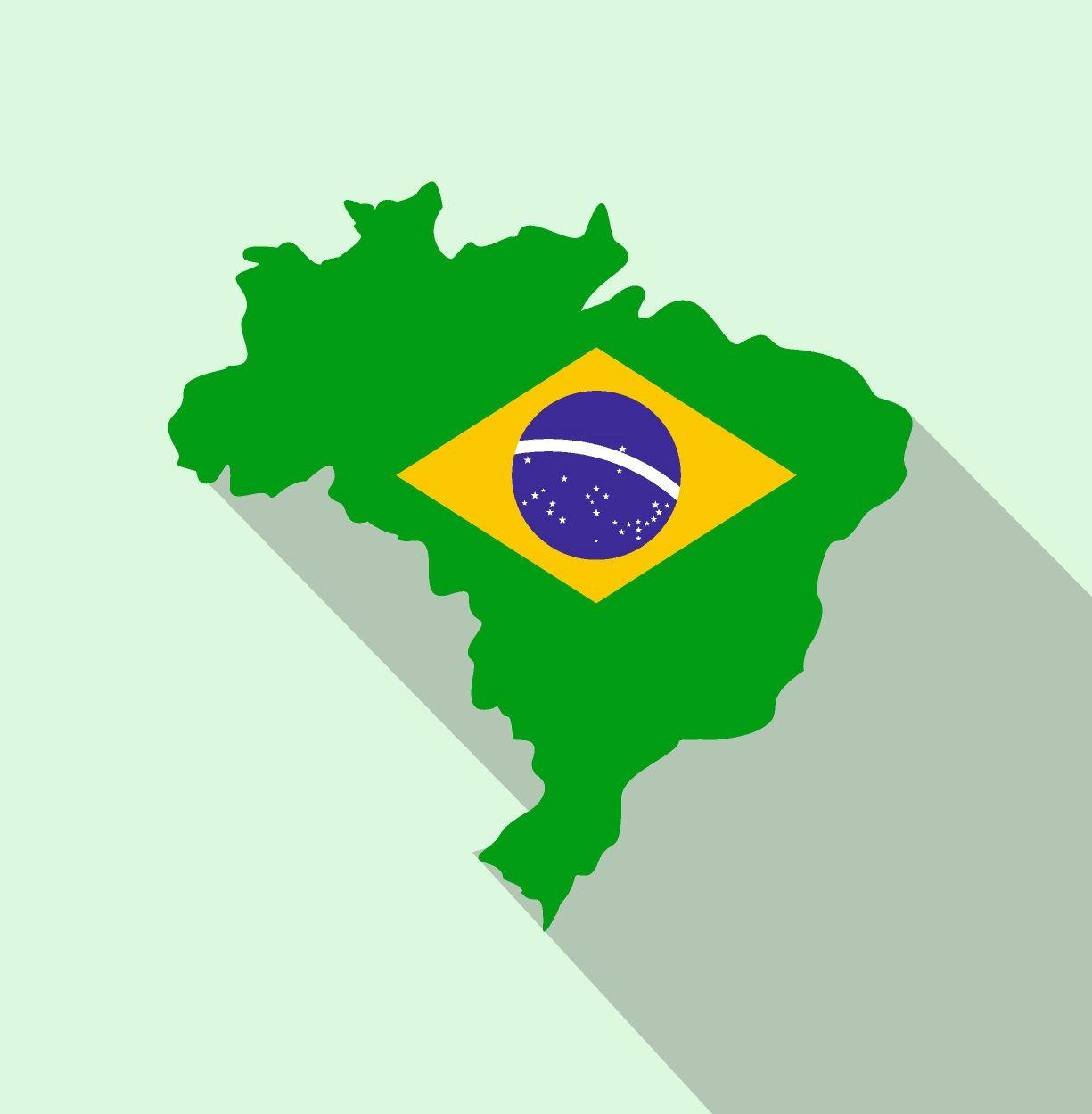 פורטוגזית1
