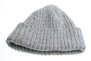 כובע גרב