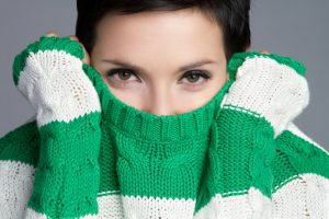 סוודר